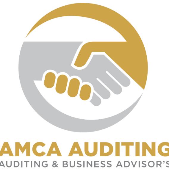 AMCA Accounting & Business Advisors DMCC