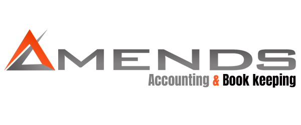 Amends Accounting And Bookkeeping