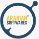 Arabian softwares