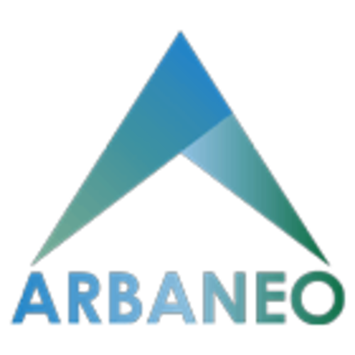 Arbaneo Solutions