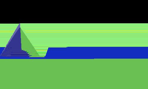 ARCH TAX SERVICE LLC