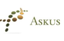 Askus Associates