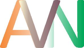 A V N & ASSOCIATES