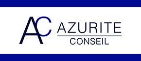AZURITE CONSEIL