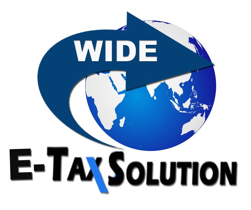 BM Tax Solution
