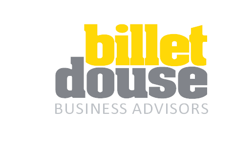 Billet Douse Business Advisors