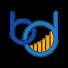 Bitdigit LLC