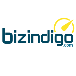 BIZINDIGO Technologies Pvt Ltd