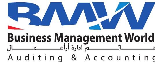 Business Management World