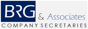 BRG and Associates