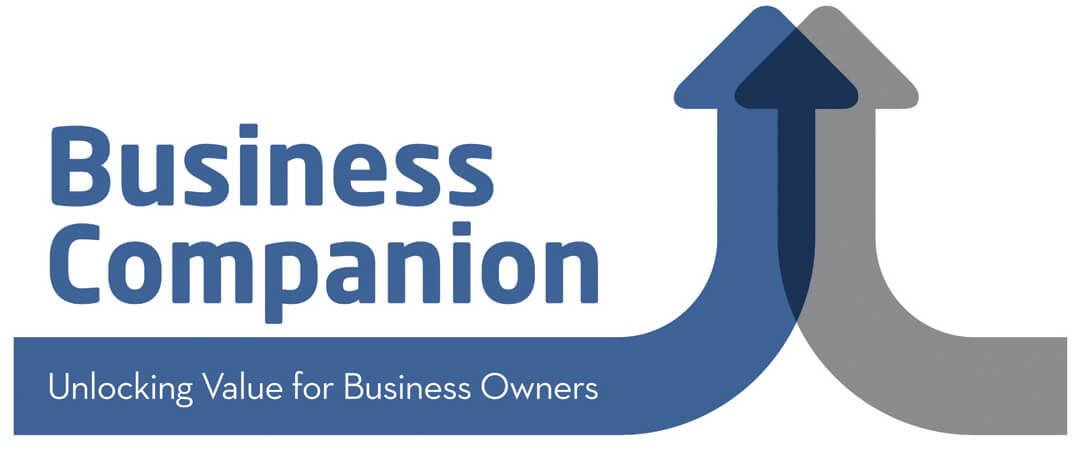 Business Companion