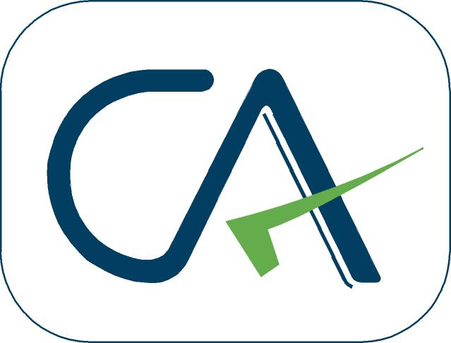 SNV & Associates Chartered Accountants