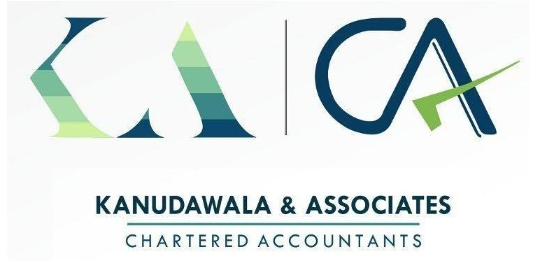 KANUDAWALA & ASSOCIATES
