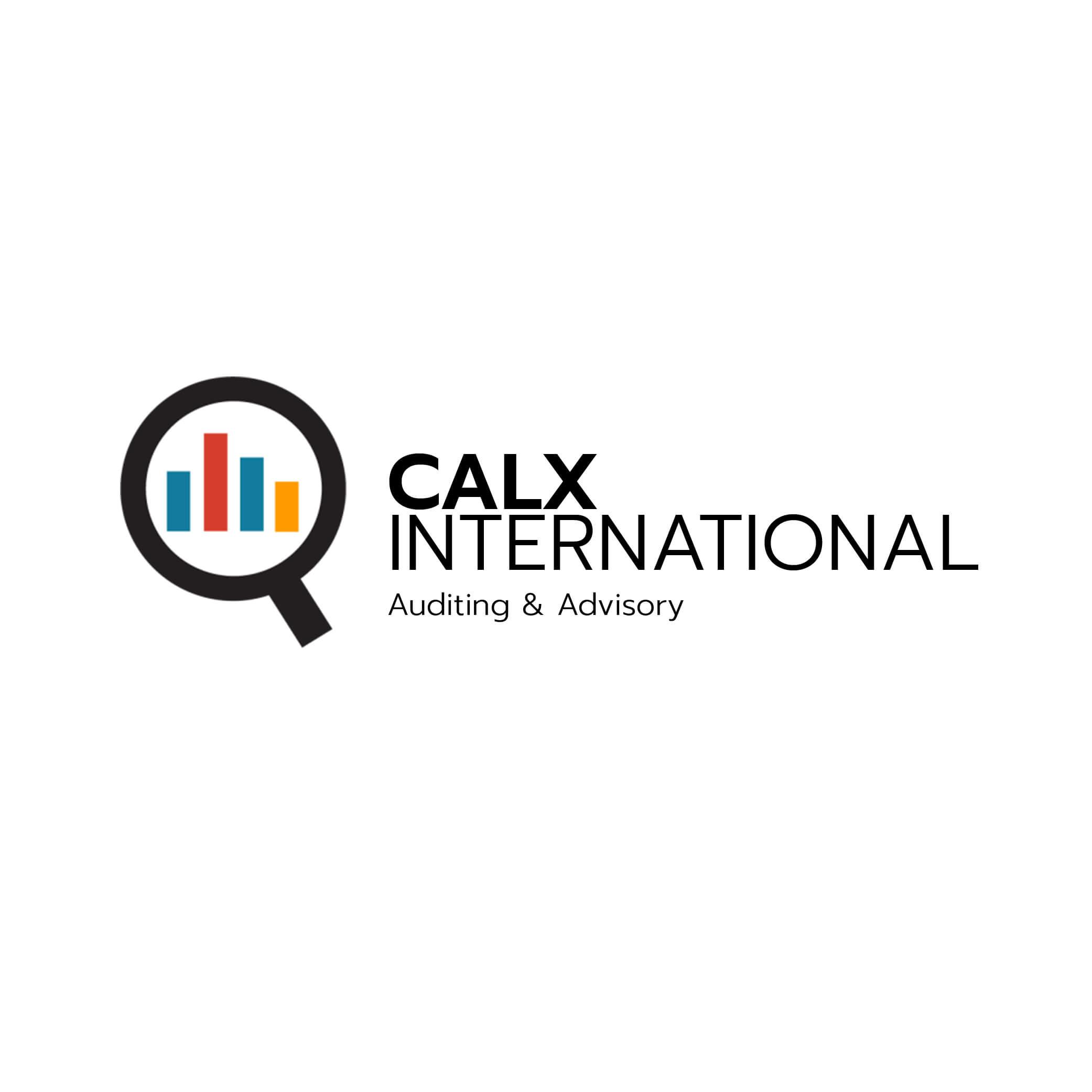 CALX International Auditing and Advisorys