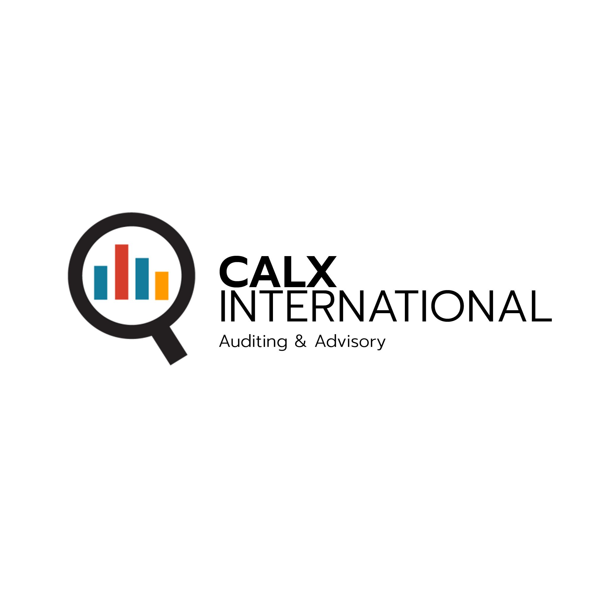Calx International Auditing
