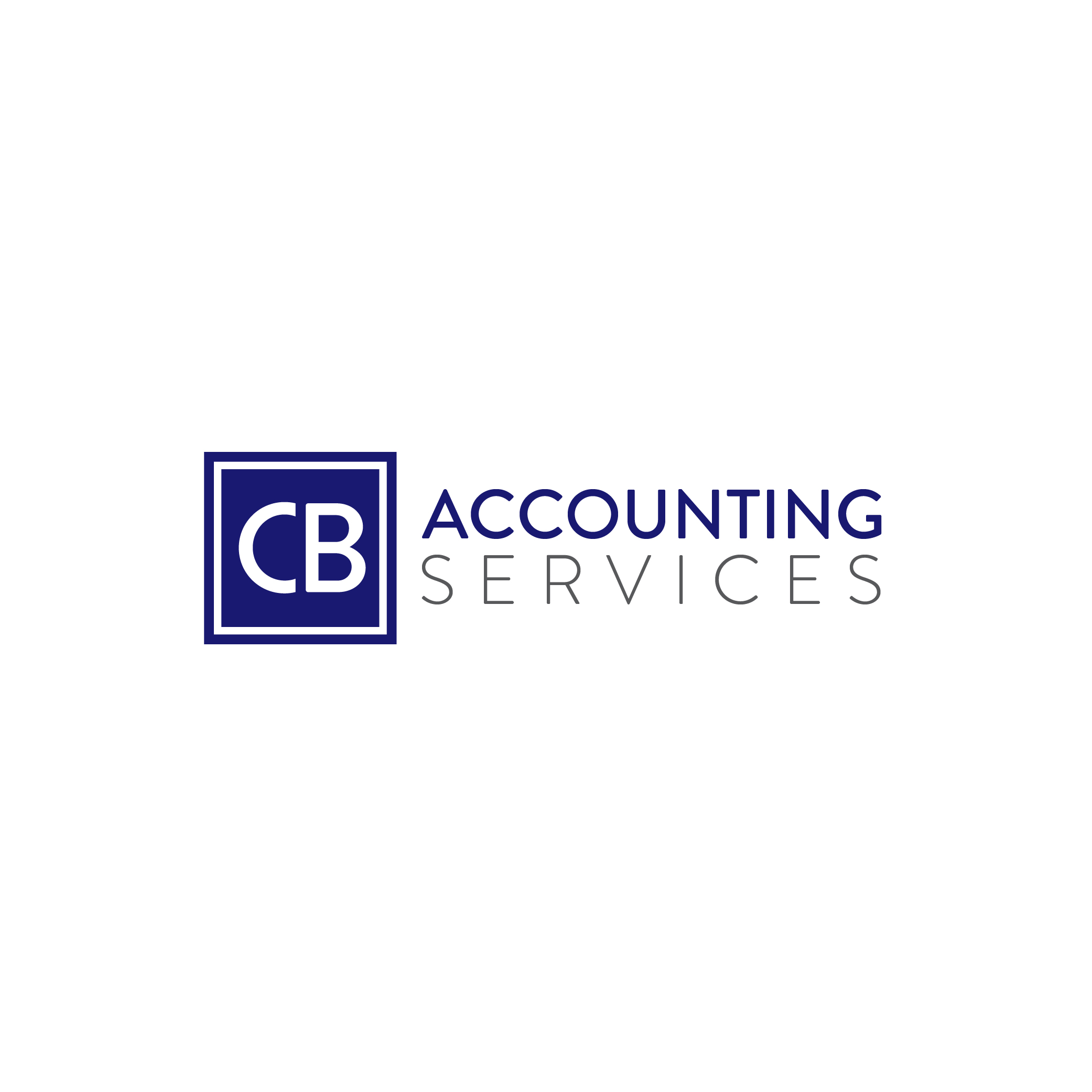 CB Accounting and Training Services