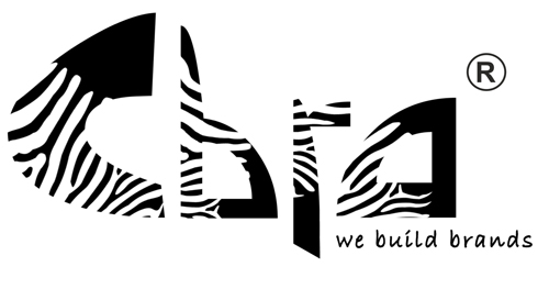 M/s. Cbra – We build Brands