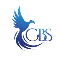 CBS VENTURES