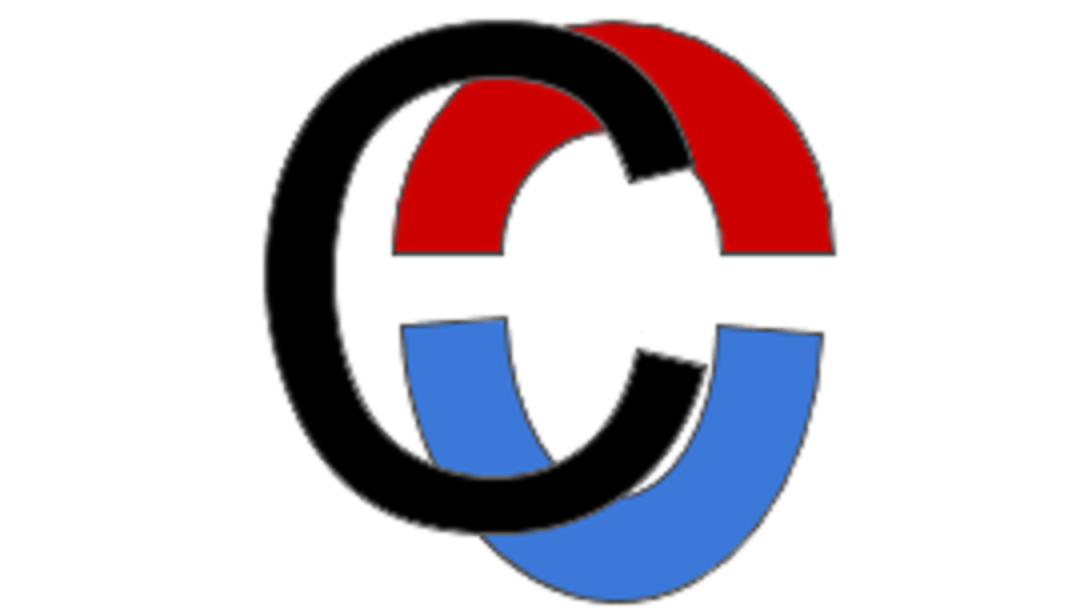 Centric Consultants