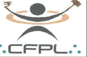 Compliance Factory Pvt Ltd