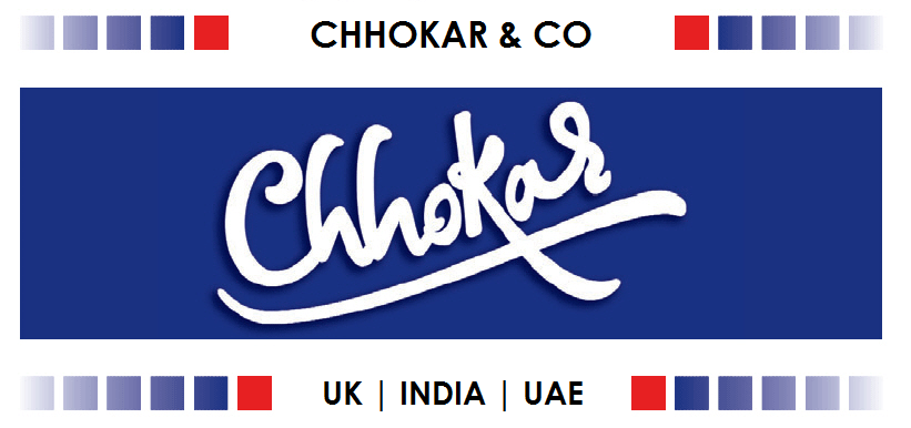 Chhokar & Co, Chartered Accountants
