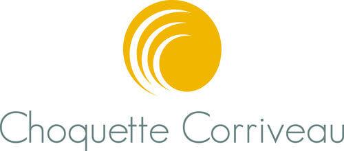 Choquette Corriveau