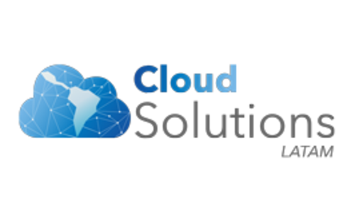 Cloud Solutions Latam