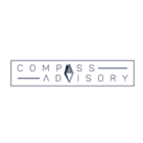 Compass advisory