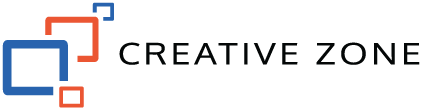 Creative Zone FZ LLC