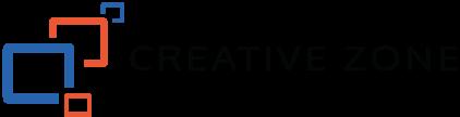 Creative Zone FZ LLC