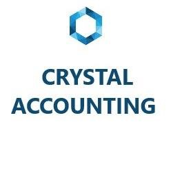 Crystal Accounting Services