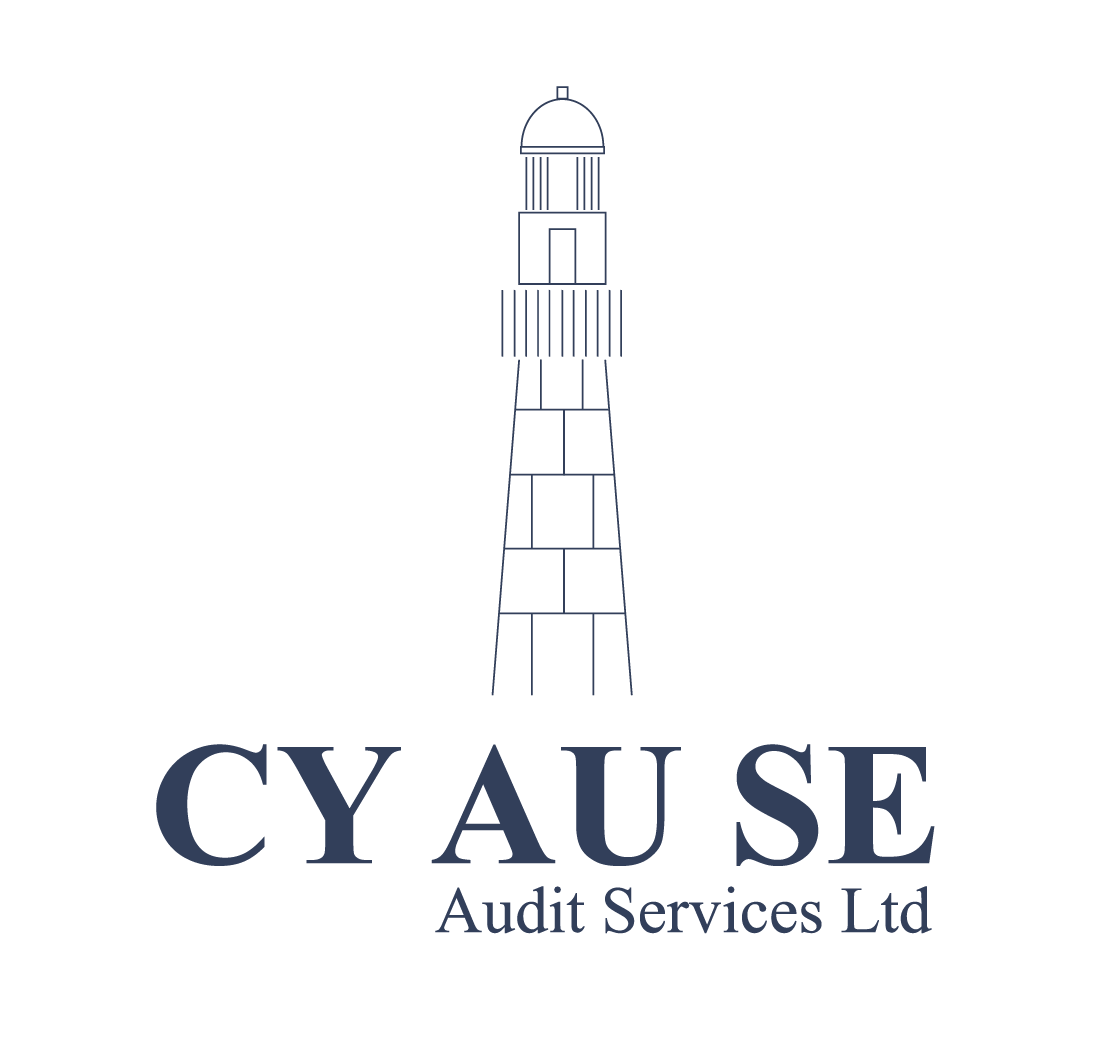 CYAUSE AUDIT SERVICES LTD