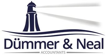Dümmer and Neal Accountants
