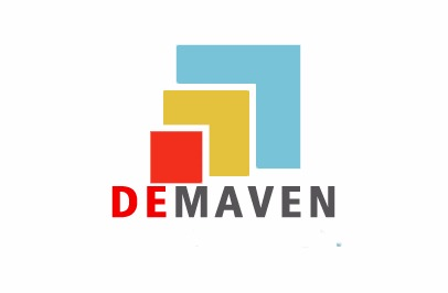 DE Maven Advisory and Consulting