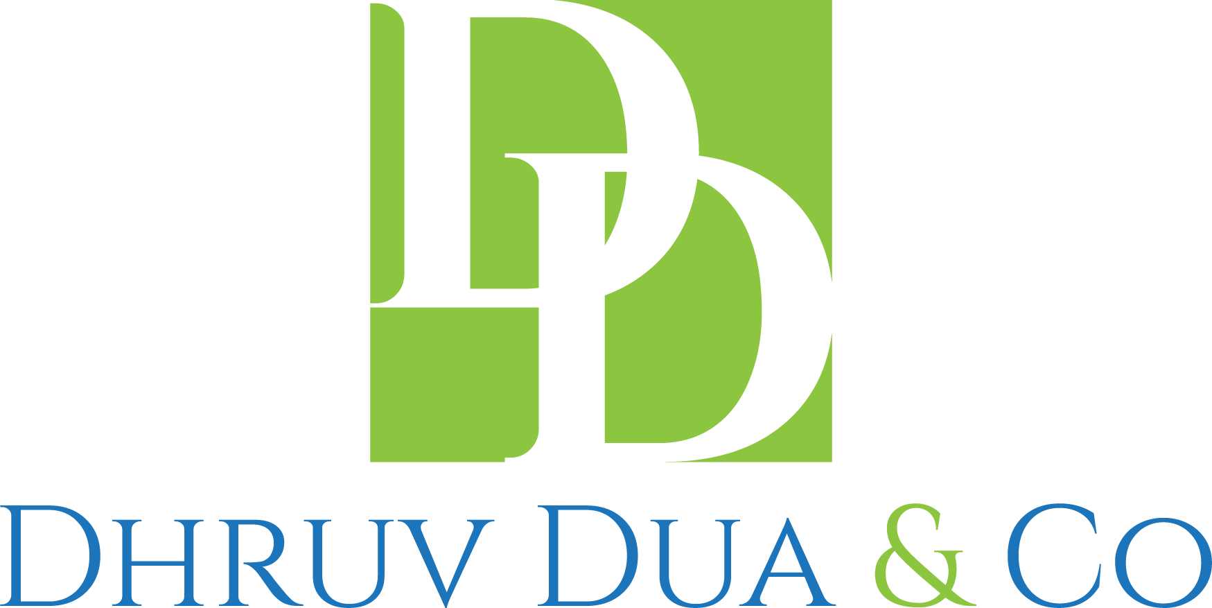 DHRUV DUA AND CO.