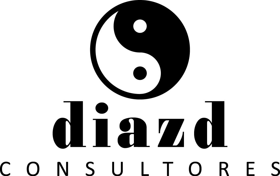 Diazd Consultores