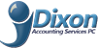 J Dixon Accounting Services, PC