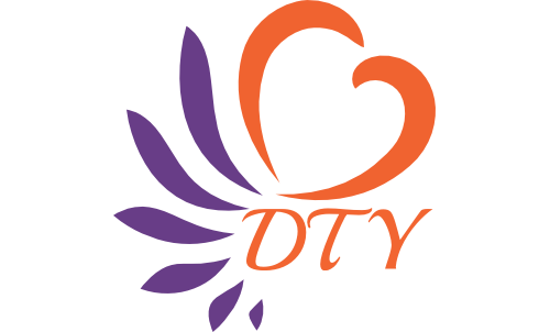 DTY Consulting Limited