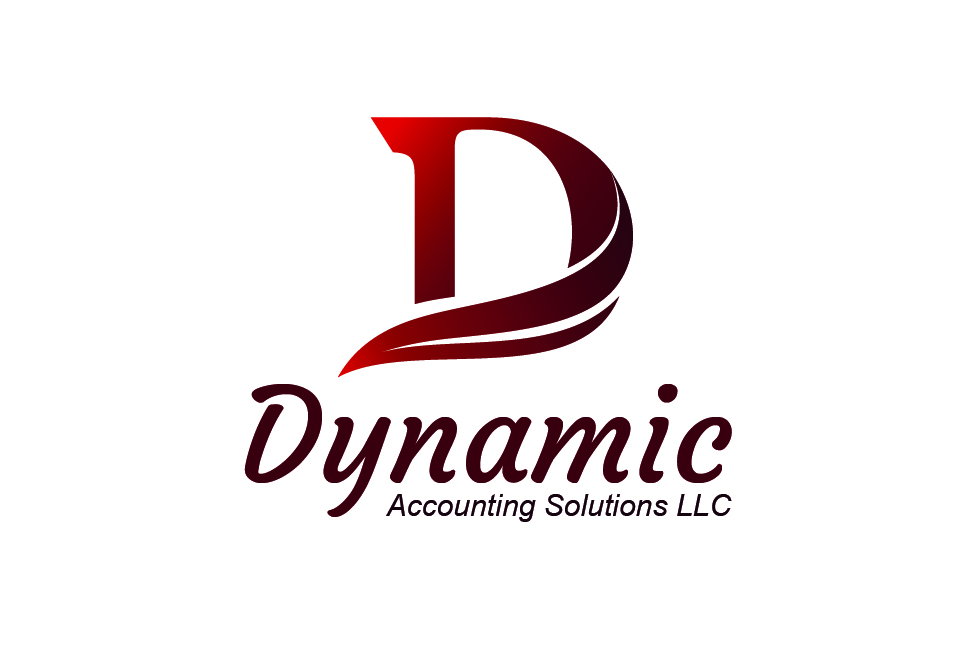 Dynamic Accounting Solutions LLC