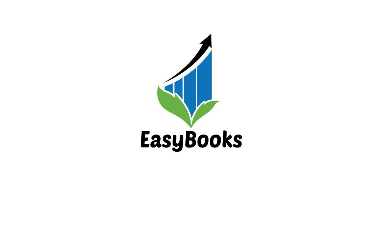 EasyBooks Iraq Ltd