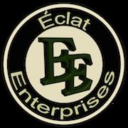 ECLAT ENTERPRISES, LLC