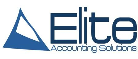 Elite Accounting Solutions
