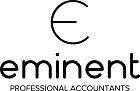 Eminent Accounting Services