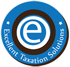 Excellent Taxation Solutions
