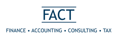 FACT Consultants LLC