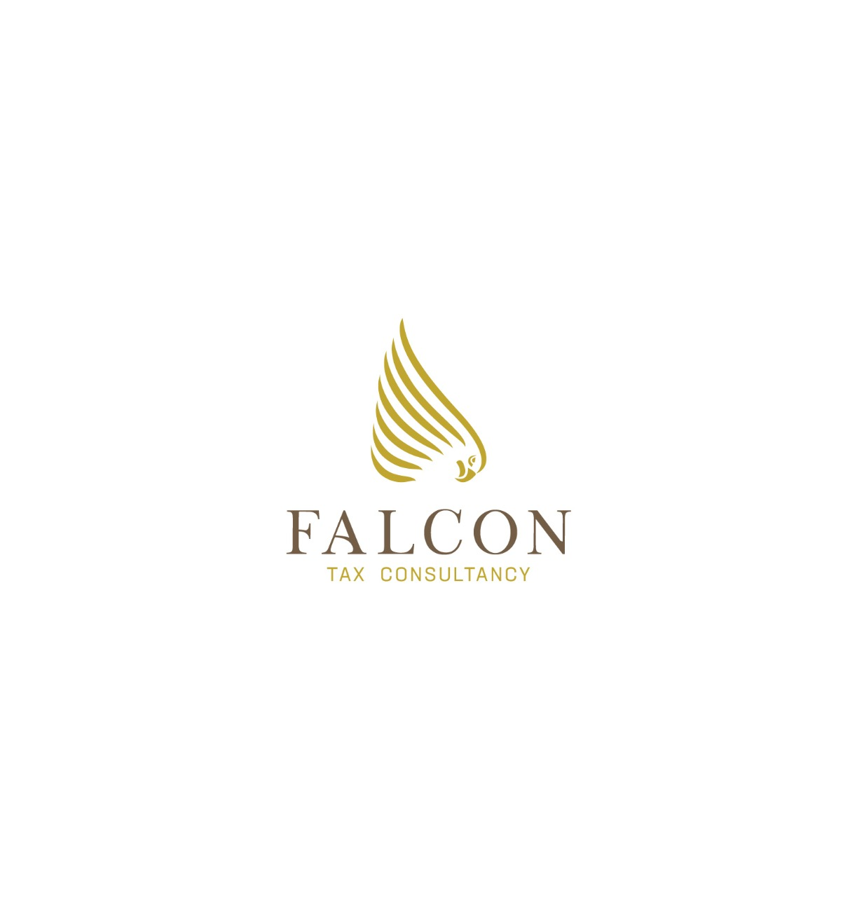 Falcon Tax Consultancy