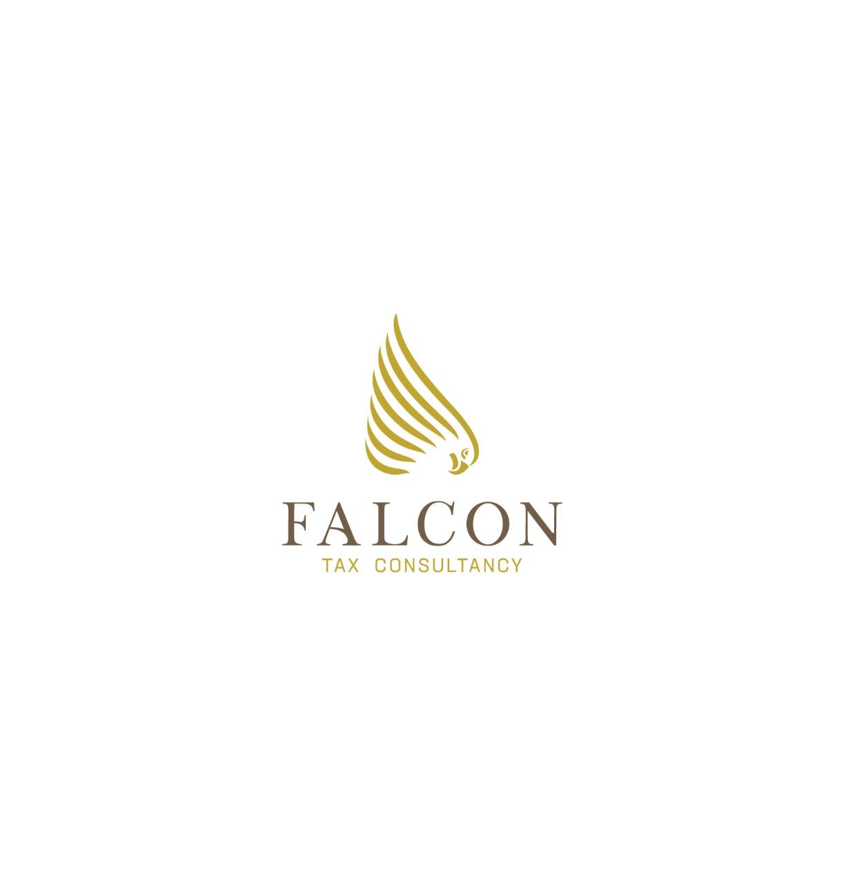 Falcon Tax Consultancy