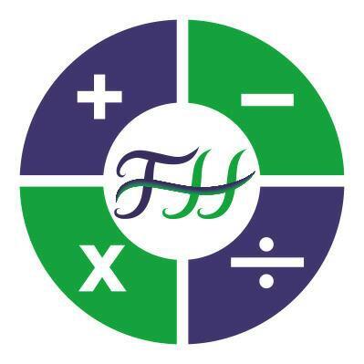 FinHub FZ LLC
