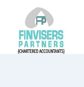 FINVISERS PARTNERS