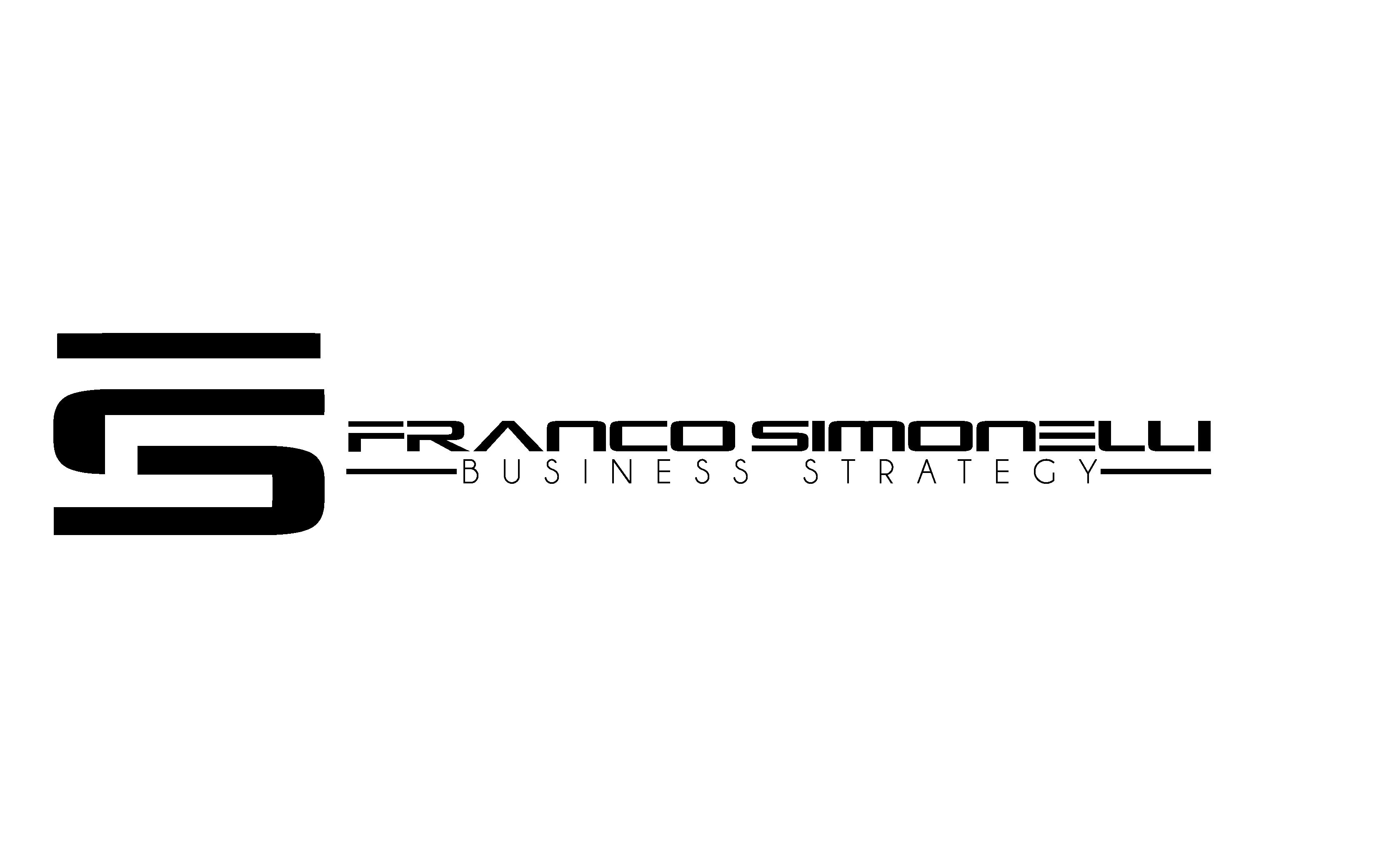 FRANCO SIMONELLI